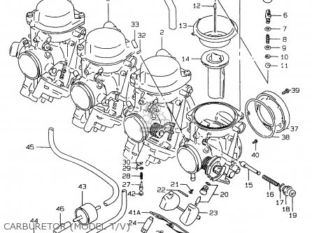 Paper Shredder Wiring Schematic also Honda Trx250ex Carb Diagram additionally Figure A together with Engine additionally S 527 Exmark Lazer Z As Parts. on kawasaki parts diagram