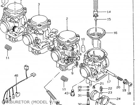 1365025e01 Heatercarb 1365125e01 on vw wiring diagrams