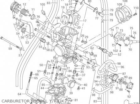Kawasaki Kfx 700 Wiring Diagram as well Kawasaki Klr650 Wiring Diagram also Yamaha Xt225 Serow moreover Suzuki Dr 250 Wiring Diagram also Rebel Wiring Harness Diagram. on wiring diagram yamaha virago 250