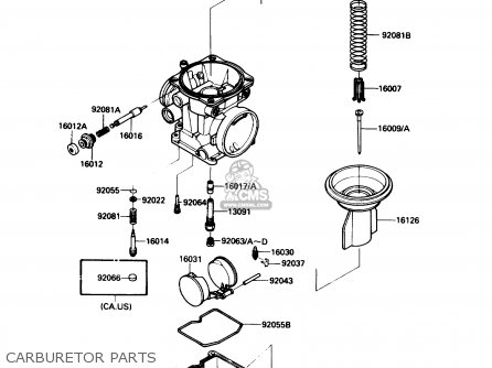 yamaha big bear parts diagram with Kawasaki Bayou Schematic on Yamaha Kodiak 400 Wiring Diagram also Yamaha Moto 4 Fuel Filter together with Honda Rancher 350 Carburetor Rebuild Kit furthermore Free Kawasaki Wiring Diagrams additionally Two Hoses That Run From The Carburetor Is The Upper Hose Cut And Zip Tied Is.