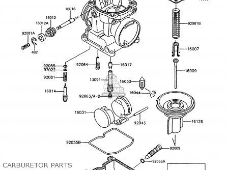 95701 0602000 Bolt Flange 959000602000 besides 244071 likewise Hub Rear Wheel 42601333000 moreover Yamaha At1 model16709 together with Nissan Sentra Black. on honda cb400f racing