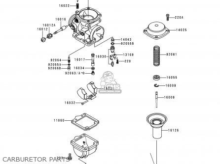 Adams Rite 7400 Wiring Diagram besides Kz900 Ltd Parts as well Kawasaki Kz750 Wiring Diagram moreover Kawasaki Kz900 Wiring Diagram furthermore 78 Kz750 Wiring Diagram. on kawasaki kz750 wiring diagram