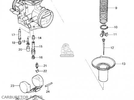 honda sl70 wiring diagram with Honda 70cc Motorcycle on Honda Cl 70 Motorcycle additionally 1981 C70 Wiring Diagram furthermore Wiringdiagrams cycleterminal besides Honda Xr650l Wiring Diagram in addition Honda Fourtrax 70 Ignition Wiring.