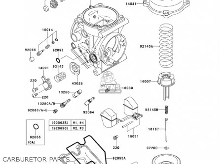 Gm Headl  Assembly Bracket 15785271 besides 2007 Toyota Fj Cruiser Body Diagram furthermore Location Of Blower Motor On A 1967 Firebird together with 2014 700 Mud Pro Ltd Green Black A2014mlt1pusx Parts also Windshield Wiper Harness Wiring Diagram 2000 Pontiac Bonneville. on oem headlight wiring harness