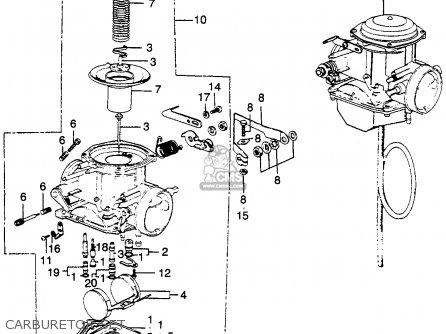 honda cb350 k4 super sport 350 1972 parts