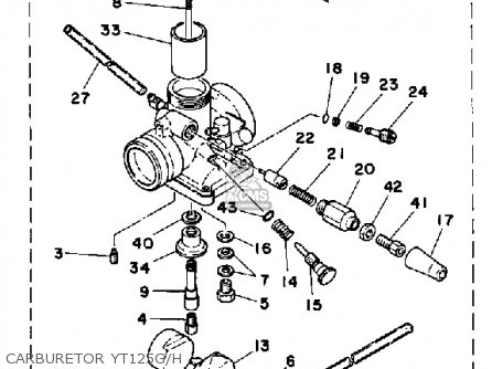 Wiring Diagram Along With Ford 8n 12 Volt Conversion