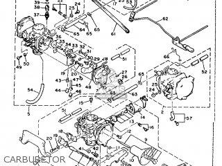 2013 Polaris Sportsman 500 Wiring Diagram furthermore Headlights For Polaris 500 Wiring Diagram moreover Honda 400ex Stator Wiring Diagram also 2002 V Star 650 Wiring Diagram Free Download as well Polaris 250 Trailblazer Throttle. on 1999 polaris magnum