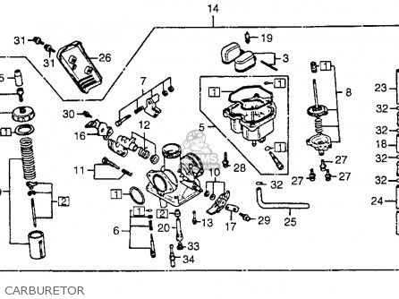 Solenoid Switch Wiring Diagram Forums Atvconnection Chinese as well Sunl 4 Wheeler Wiring Diagram besides Eton Viper 70 Cdi Wiring Diagram besides Tao Ata 110 Atv Wiring Diagram together with Ski Doo Wiring Diagrams. on chinese atv ignition switch diagram