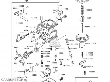 klr 650 carb diagram with Wiring Diagram Polaris Xpedition on Wiring Diagram Polaris Xpedition also Wiring Diagram Also Kawasaki Klr 650 On as well Kawasaki Prairie 650 Crankshaft Parts Diagram as well Bayou 250 Engine Diagram in addition Kawasaki Mojave 250 Wiring.