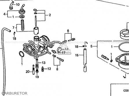 (16015-065-930) CHAMBER SET,FLOAT