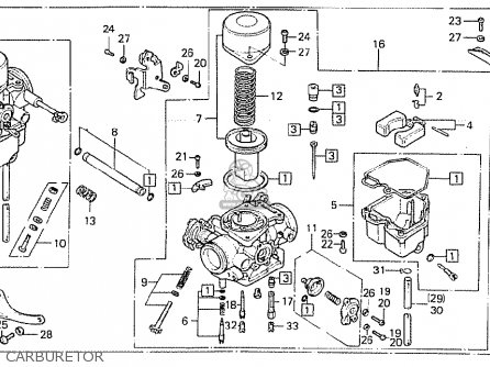 Watch also Nikki Small Engine Carburetor Diagram together with Onan P218g Engine Parts Diagram also Wiring Diagram For A Honda Em5000s Generator in addition 3 Phase Voltage Regulator Wiring Diagram. on wiring diagram for 6 5 onan generator