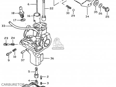 Rzt 50 Parts Diagram as well Fiat Coupe Heating And Ventilation System Wiring Diagram moreover 02112 0410ascrew 0211204103 likewise 1995 Bayou 220 Wiring Diagrams in addition Wiring Diagram Seymour Duncan. on kawasaki wiring diagram