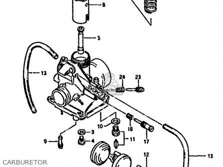 Washer, Needle Nozzle photo
