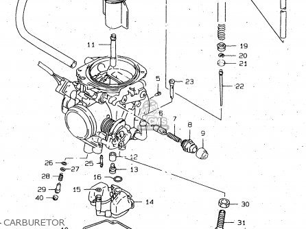 wiring diagram yamaha wolverine with Yamaha Grizzly 700 Wiring Diagram on Yamaha Rd 350 Wiring Diagram further Harley Carburetor Diagram further Yamaha Rhino Wiring Schematic together with Fuel Tank Selector Valve Wiring Diagram as well Partslist.