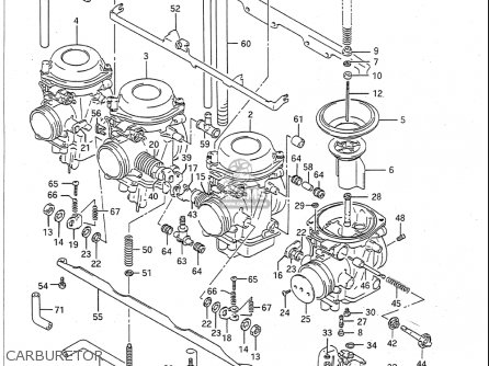 2005 Yamaha Kodiak 400 Wiring Diagram in addition St1300 Pan European Dynamo Oem Part furthermore Vt1100c2 Wiring Diagram as well 1217 Vt1100c A 2004 also B00R8MS3G6. on 2004 honda vt1100c