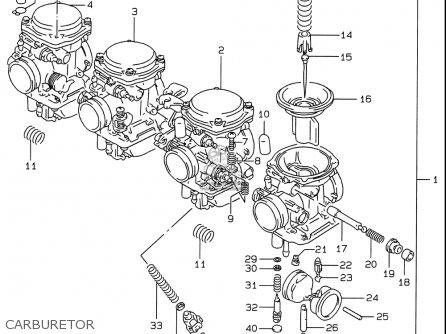 2000 suzuki sv650 wiring diagram