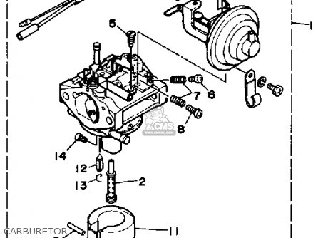 Troy Bilt Engine Diagram likewise Washing Machine Repair 2 additionally Wiring Diagram For Troy Bilt Horse Tiller further AH810E07 together with 65 Hp Kohler Engine. on wiring diagram for pressure washer