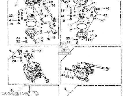 V8 Engine Parts in addition 1966 Nova Alternator Wiring Diagram further 1978 Corvette Carburetor Vacuum Diagram additionally Nova Engine Ps besides 71 Gmc Wiring Diagram Get Free Image About. on 1967 nova wiring diagram manual