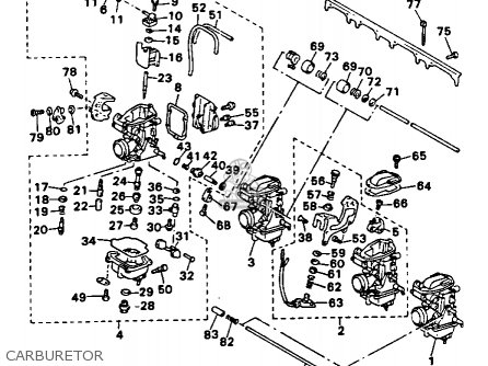 sunbeam alpine wiring diagram with Zenith Stromberg Carburetor Diagram on Zenith Stromberg Carburetor Diagram further Alpine Race Car further