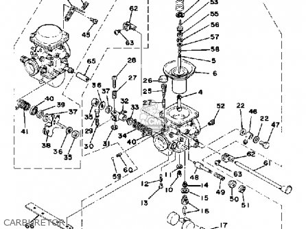 Briggs And Stratton 14 5 Hp Ohv Engine Parts Diagram in addition 8 Hp Briggs Stratton Engine Diagram in addition Kohler Engine Wiring Diagram moreover 3 5 Hp Briggs Engine Diagram besides Have 1992 14 Hp Briggs Twin Smokes 439098. on briggs and stratton 18 5 hp engine diagram