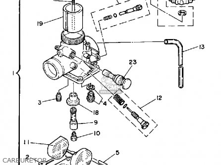 P2098 Jeep Autocodes Wrangler Oxygen Sensor Location Bank 1 2 likewise 2010 Dodge Journey 2 4l Engine Parts Diagram further Nissan 370z Wiring Diagram And Body Electrical System additionally Honda Cm200t Motorcycle Wiring Diagrams in addition Honda Cb750 Sohc Engine Diagram. on wiring diagram motorcycle honda