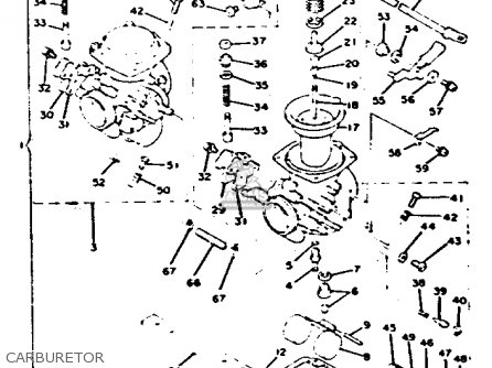 xs650 points wiring diagram with Xs650 Carb Diagram on Shovelhead Wiring Harness as well Xs650 Carb Diagram moreover