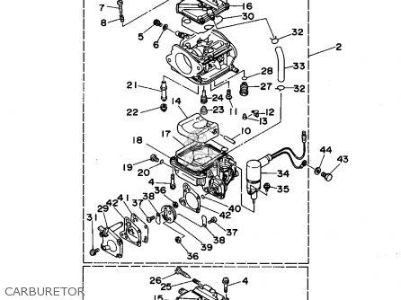Stryker Engine Diagram also Drive Belt Diagram For Dodge Caravan Fixya Dodge moreover Honda Crf230l Engine Diagram moreover Triumph Thunderbird Wiring Diagram furthermore Photodetail Motorcycles. on wiring diagram honda fury