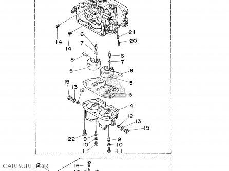 Ремонт карбюратора бензопилВольеры для птицЗимние узоры из