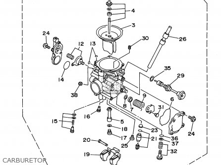 Corvair Rear Suspension Diagram furthermore 1964 Thunderbird Fuse Box Diagram likewise Chevy Suburban 454 Engine Diagram as well 1964 Chevy Impala Wiring Diagram likewise Ultra Van Engine. on chevy corvair engine diagram