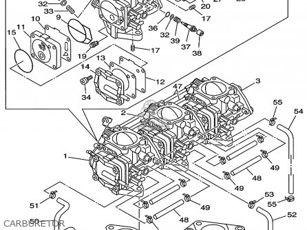Yamaha 350 Big Bear Wiring Diagram together with T13797978 Yamaha   80 carburetor factory settings likewise 1995 Timberwolf Wiring Diagram further Yamaha Grizzly 450 Parts Diagram as well Wiring Diagram For A Yamaha Kodiak 400. on 2000 yamaha big bear 400 carburetor diagram
