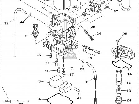b tracker wiring diagram with Kawasaki Engine Parts Diagram on Kawasaki Engine Parts Diagram likewise P 0900c15280092b48 as well 2004 Chevy Tracker V6 Engine likewise 828fb0867e36d08ecfb0df468bd75d09 together with 1 3 Liter Suzuki Engine Diagram.