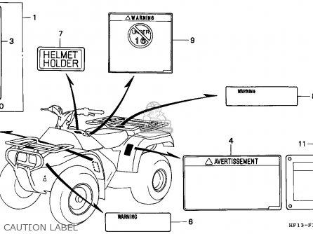 wiring diagram suzuki intruder 1400 suzuki intruder 1400 wiring diagram 2000 suzuki intruder 1400 diagram imageresizertool com