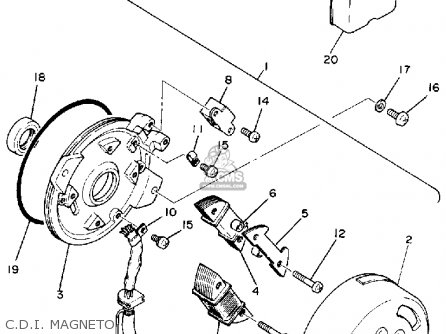 Suzuki Gn 250 Wiring Diagram also 1980 Suzuki Gs450 Wiring Diagram furthermore Suzuki Gs300l Wiring together with 1978 Suzuki Gs750 Engine Diagram besides 1981 Suzuki Gs450 Wiring Diagram. on suzuki gn400 wiring diagram