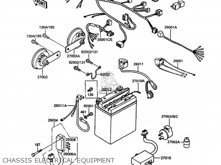 5cgnb Chevy Express Van 2007 Chevy Express Van Left Rear Turn Signal furthermore Daytime Running Light Module Location 2003 Ford Ranger in addition Electronic Flasher Relay Wiring Diagram together with 6osbg Saturn Flasher Located 2005 Ion Ihave No additionally 1991 Dodge D250 pickup Wiring diagram. on turn signal hazard flasher module