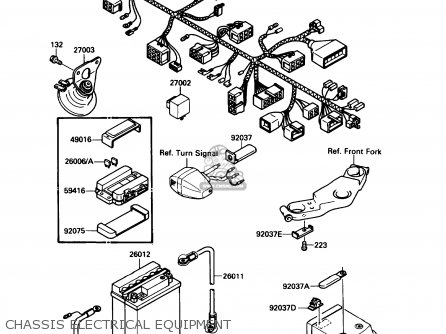 Fiat 600 Wiring Diagram on fuse box diagram for fiat grande punto