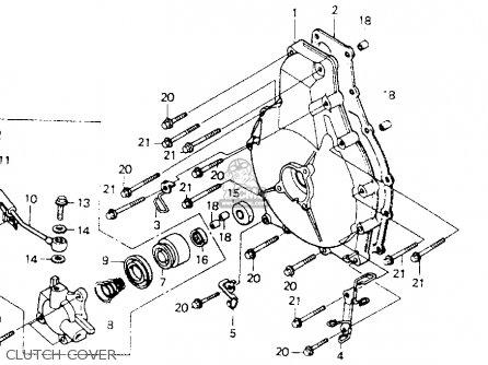 (11354MZ0000) CLAMPER,TUBE (C)