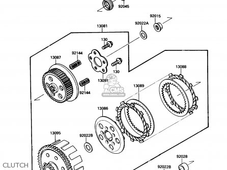 1981 Cb 750 C Honda Wiring Diagram as well Yamaha Wiring Diagram In Addition 225 Carburetor together with Wiring Diagram Yamaha Moto 4 as well Wiring Diagram 1990 Yamaha Xt600 also Wiring Diagram Yamaha Bear Tracker. on tw200 wiring diagram