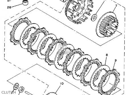 2001 Cadillac Deville Serpentine Belt Diagram additionally Sx4 Fuse Box as well 2001 Pontiac 2 4 Engine Diagrams additionally Suzuki Timing Belt Diagrams besides 81bse Super Duty Xl 450 1993 Ford 7 3 Non Turbo. on 2000 2006 suzuki vitara belt diagram