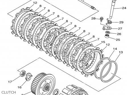 2007 scion tc fuse box diagram  2007  free download images