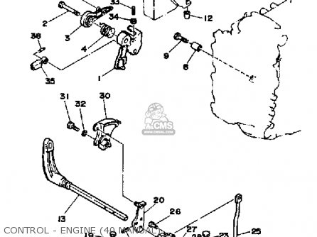 Wiring Diagram For 1968 Honda Cl350 on 1971 honda sl125 wiring diagram