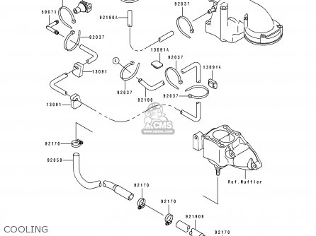 50cc scooter carburetor diagram with Wiring Diagram Honda Ch 80 on Yamaha Wr250f Carburetor Diagram besides 2000 Yamaha Wolverine Carburetor Diagram additionally T5794060 Own 1993 yamaha together with Jonway Yy50qt 6 Wiring Diagram also 50cc Scooter Engine Diagram.