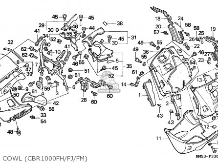 Jeep Mander Engine Diagram on 2007 subaru outback trailer wiring harness