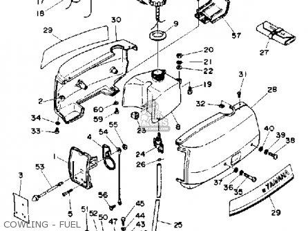 Honda Cb 450 Wiring Diagram further 1979 Cb750k Wiring Diagram in addition 1981 Honda Cb750 Clutch Diagram as well Wiring Diagrams For 1988 Toyota Land Cruiser likewise Honda Gx630 Parts Diagram V Twin. on cb750 wiring diagram likewise honda on