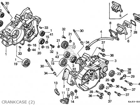Lawn Mower Carburetor Parts Diagram Names further Checking Main Relay Pics 2535047 in addition 2006 Gmc Sierra 2500 Hd 6 6l Serpentine Belt Diagram as well Honda Civic Manual Transmission Diagram in addition Elbow 520145001. on honda schematic diagram