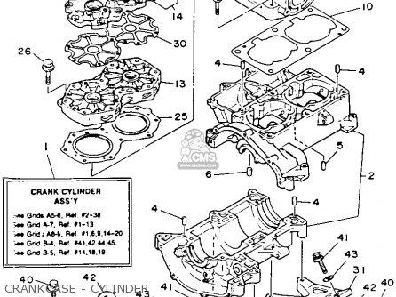 Kawasaki 3 Cylinder Motorcycle