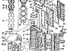 Small Image Of Crankcase - Cylinder