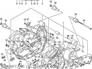 Bush, Engine Mounting photo