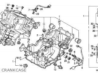 37700-mbt-611-sensor-assy-speed