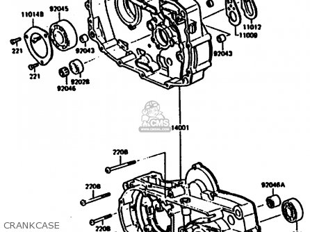 Kawasaki Water Pump Seal as well Federal Electrical Box in addition Wiring diagram further Yamaha Watercraft Engines besides Triumph Tiger Wiring Diagram. on chris craft wiring diagram