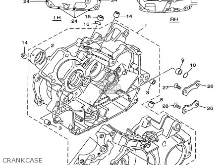 Logo Honda Motor also In Yamaha Tags Crankcase Scooter Yamaha Majesty Yp400t besides 4 Stroke Bicycle Motor Kit besides 8 Coil Stator Wiring Diagram Dc also 370691964884. on honda 50cc motor bike